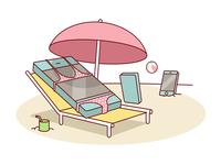 Hospitality: The App