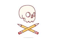 It's in my bones.