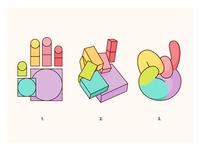 How to: Cartoon Hands