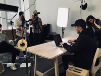 Behindthescenes skillshare adjusted
