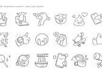 Preliminary sketches round1 scottmartin
