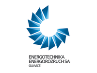 EESA - logotype redesign
