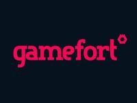 gamefort
