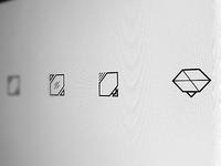 Logo Pictograms