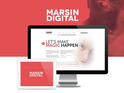 Marsin Digital