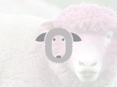 Sheep Logo lamp animal sheep design branding logo corporate logo brand identity best logo designer vector professional hire logo mark popular logo best logo modern logo designer abstract mark symbol abstract mark abstract best modern logo 2d professional