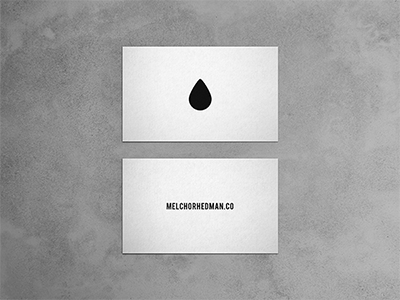 Business Card Mockup mockup business card free clean simple minimal mock-up