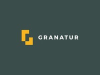 Granatur rebranding