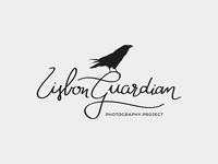 Lisbon Guardian