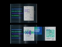 Ideators Consulting | Brand Manual