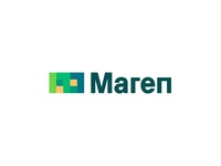 Maren - Mobile Applications Builder