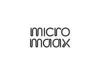 Micromaax