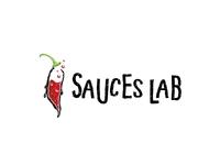 Sauces Lab