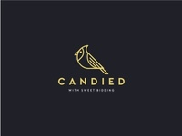 Candied