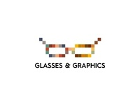 Glasses And Graphics