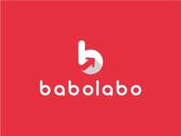 Babolabo
