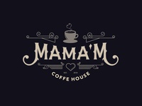 Mama'M Coffe House
