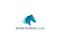 Wind Riders  Llc