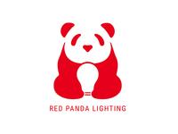 Red Panda Lighting