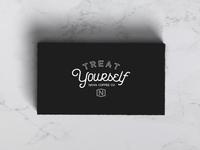 Nova Coffee Co Gift Card