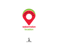 watermelon location
