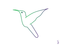 bird /  logo design