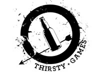 Thirsty Games