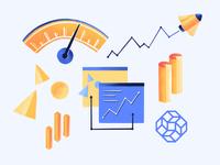 Observer Analytics