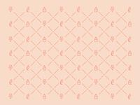 Pattern | L'astuce communication