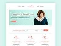 Website | L'astuce communication