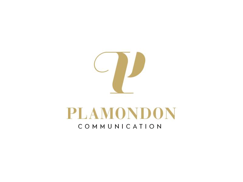 Plamondon02