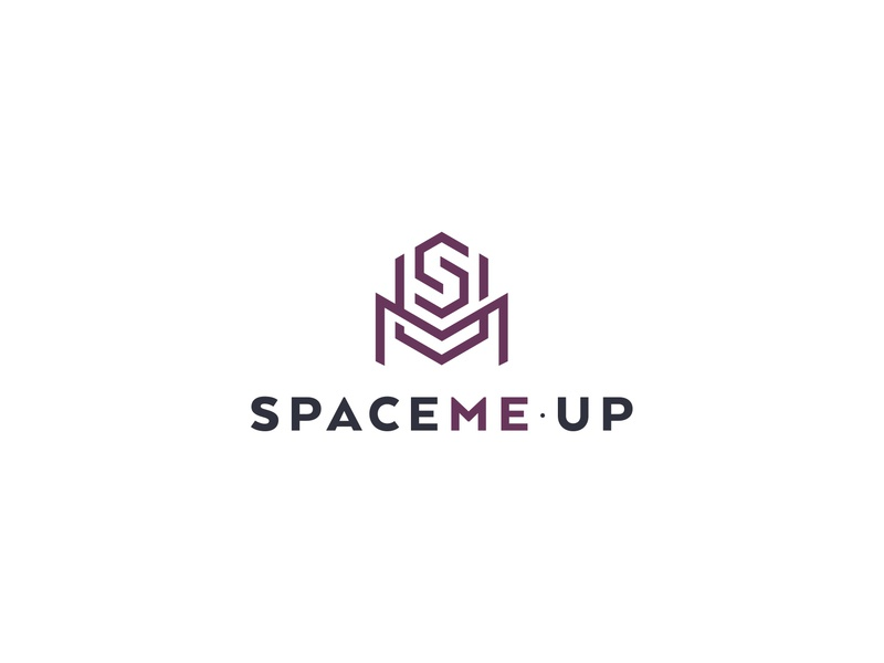 Logo SpaceMe•Up
