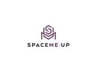 Logo SpaceMe•Up