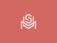 SpaceMe•Up - Logo