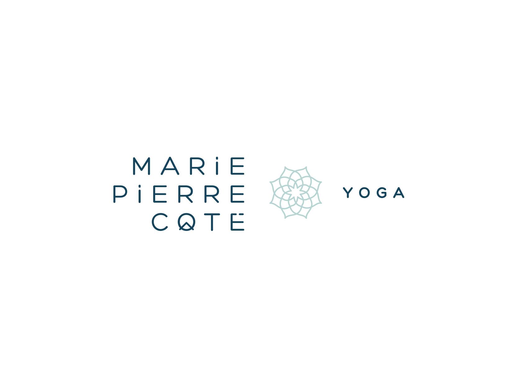 Mpc yoga 01