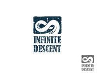 Infinite descent
