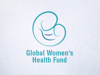 Woman's Health Fund