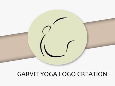 Yoga G Loga