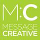 Message Creative