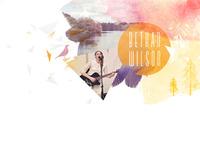My new blog banner