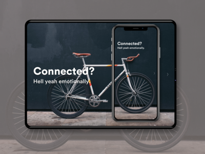 App concept which connects emotionally graphicdesign creative designing sketchapp webdesign appdesign app designer design uidesign ui uxresearch uxdesignmastery uxdesigner uxdesign ux