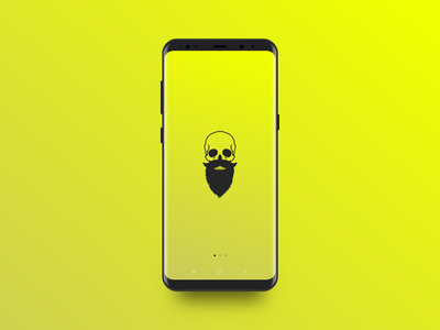 App concept for beard lovers product designer product design travel graphicdesign creative designing sketchapp webdesign appdesign app designer design uidesign ui uxresearch uxdesignmastery uxdesigner uxdesign ux