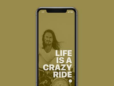 Love for ride! product designer product design travel graphicdesign creative designing sketchapp webdesign appdesign app designer design uidesign ui uxresearch uxdesignmastery uxdesigner uxdesign ux