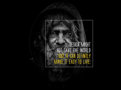 Let's make it easy to live user experience app appdesign product designer uxresearch branding typography ux illustration poroduct design uxdesignmastery sketchapp uidesign product design uxdesigner uxdesign graphicdesign designer creative design