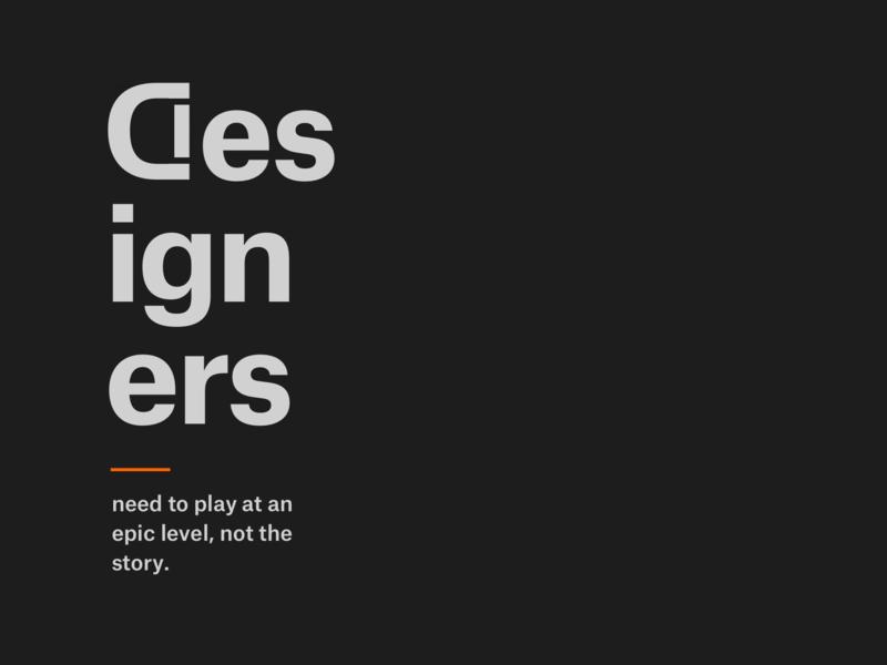 Delivery tip branding product designer uxdesignmastery web webdesign uxresearch appdesign sketchapp uidesign designing illustration logo product design uxdesigner uxdesign graphicdesign designer creative ux design