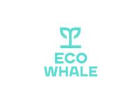 Eco Whale