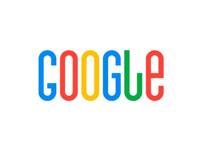 google logo lettering marks brand symbol logos google logo