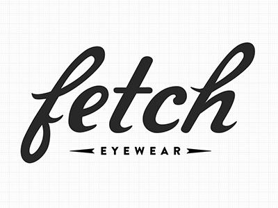Scriptlogo illustrator script retro typography vintage custom typography pen tool