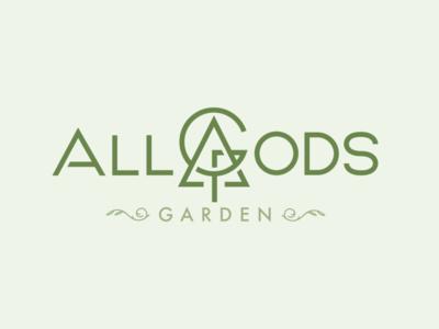 All Gods Garden