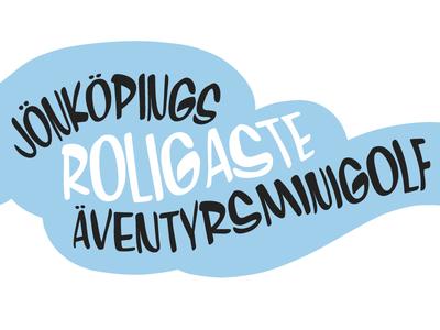 Rosenlunds Äventyrsminigolf